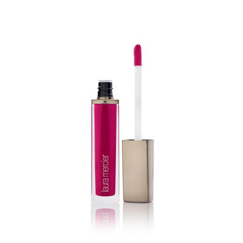 ペイントウォッシュ リキッドリップカラー, 03 Orchid Pink