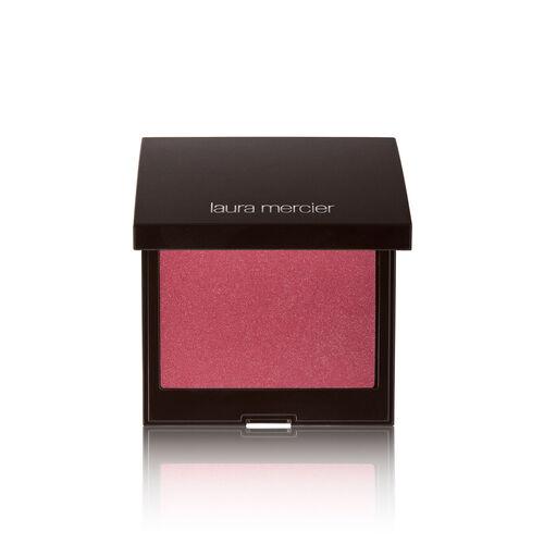 ブラッシュ カラー インフュージョン, 03 Pomegranate