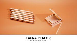 How to:ヌードアイメイク| Laura Mercier