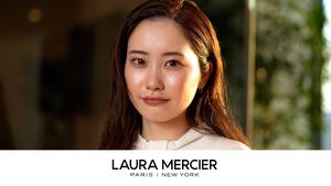 """How to:【Find My Make-up Style】""""Feminine編""""
