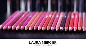 【リップの形・色持ちを格上げ!】 | Laura Mercier