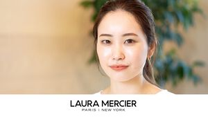 """How to:【Find My Make-up Style】""""Fresh""""編 