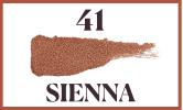 41 SIENNA
