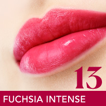 FUCHSIA INTENSE