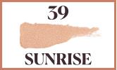 39 SUNRISE