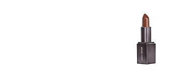 ルージュ エッセンシャル シルキー クリーム リップスティック ミニ 05