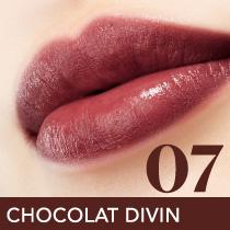 CHOCOLAT DIVIN
