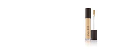 フローレス フュージョン ウルトラ ロングウェ ア コンシーラー 0.5N