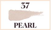 37 PEARL