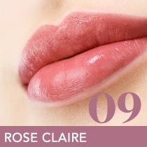 ROSE CLAIRE