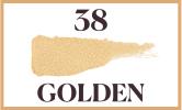 38 GOLDEN