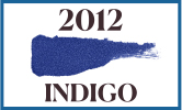 2012 INDIGO