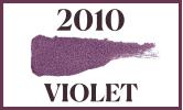 2010 VIOLET